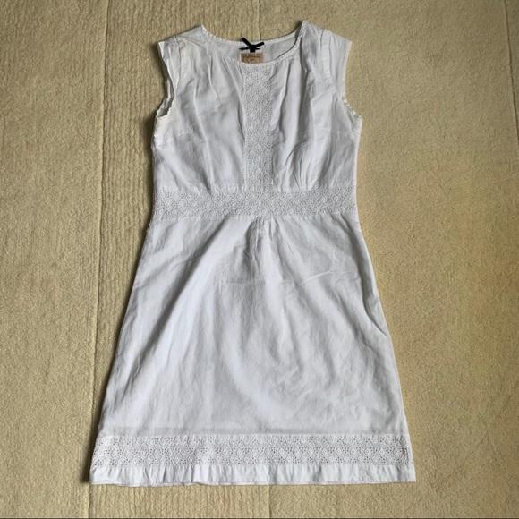 Ray Vintona Dress size 2-4